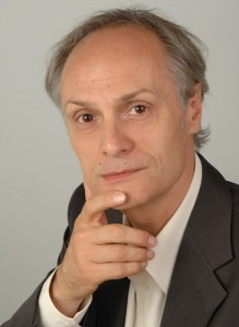 Jean-Francois TRINQUECOSTE, IAE Bordeaux