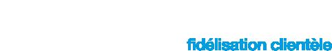 Observatoire de la Fidélité et de la fidélisation clientèle | Blog