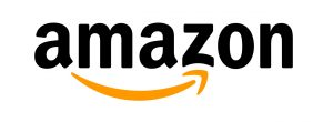 08326502-photo-amazon-logo